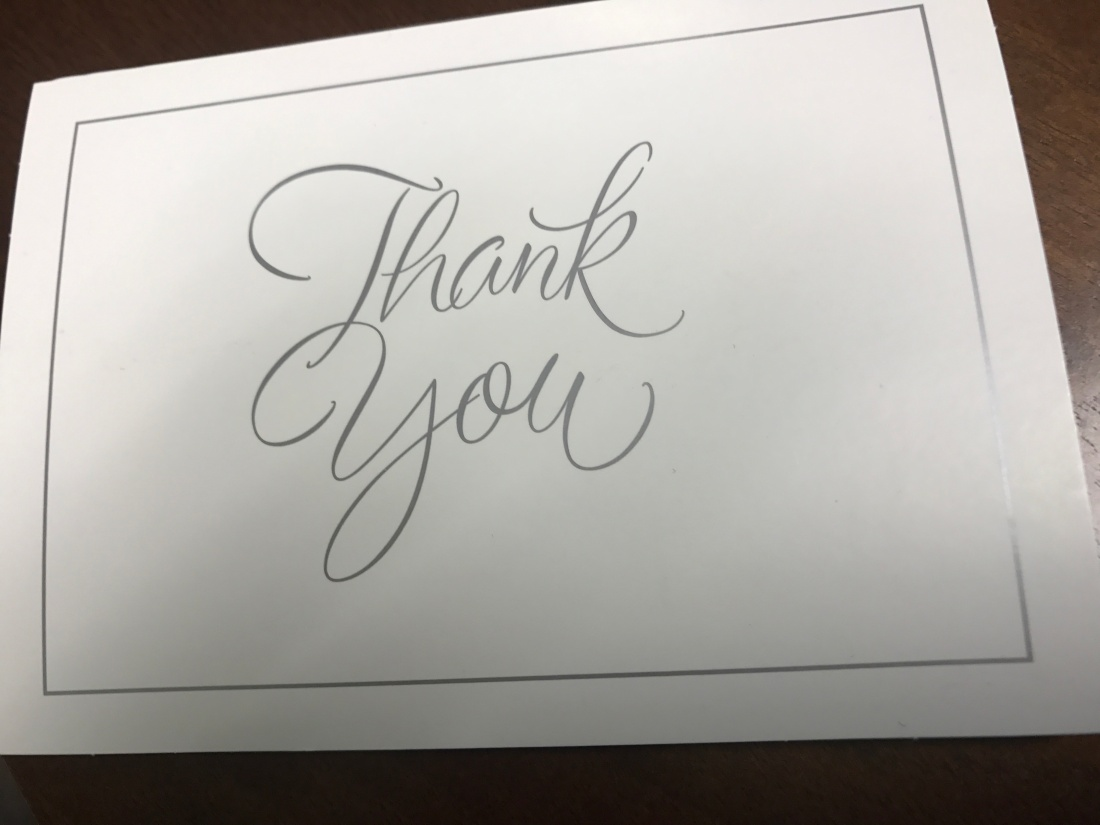 cotti-thank-you